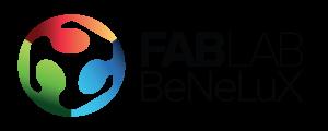 fablab_logo_final
